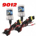 9012  HID xenon replacement bulbs