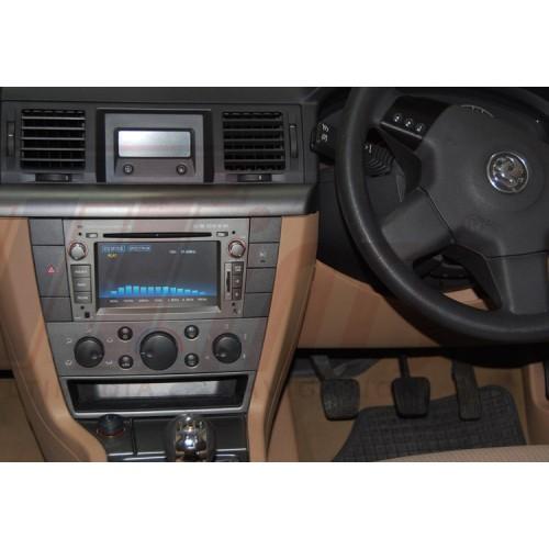 i850 usb driver: