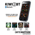 PLX Kiwi 2 Bluetooth