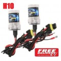H10 replacement HID bulbs