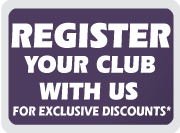 register your club